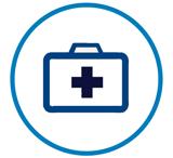 لوازم و تجهیزات پزشکی پوریا