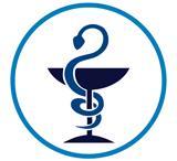 داروخانه دکتر رازقی
