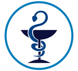 داروخانه دکتر لیاقی