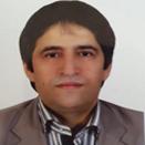 دکتر اسماعیل اکبری