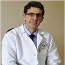 دکتر امید زرگری