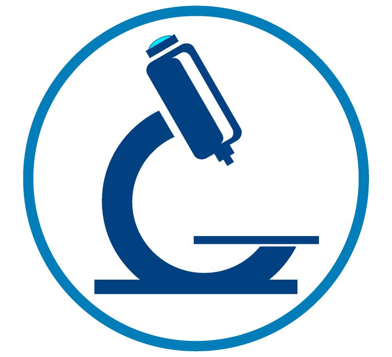 آزمایشگاه ژنتیک پزشکی دکتر کشاورز