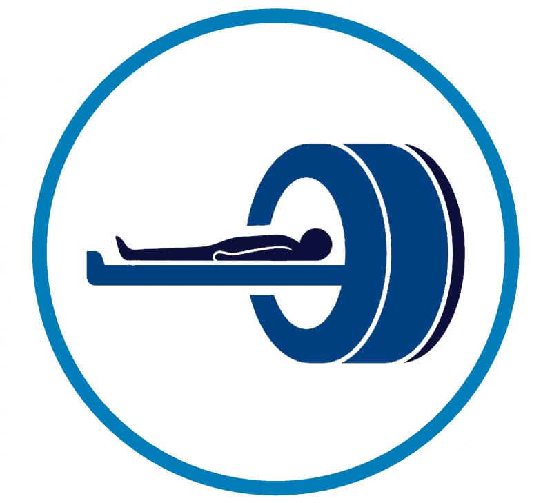 گاما اسکن ابریشم (لاهیجان)