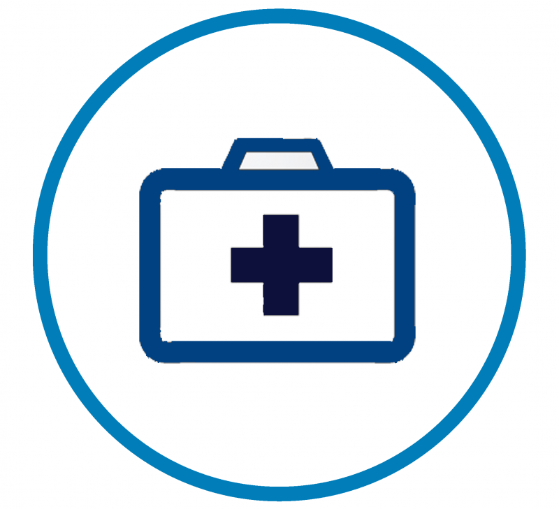 شرکت تجهیز طب لاهیج