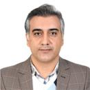 دکتر سعید عباسی معین